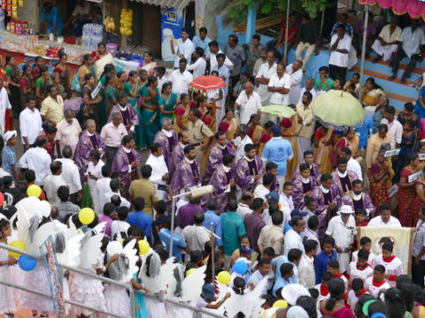 Jubily Rally